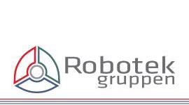 Robotec Gruppen