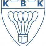 KBK_Logo_blaa_oprindelig_stregtykkelse_til_word