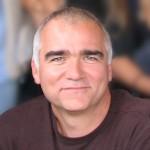 Peter Scheutz