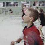 bdfl_badminton00001341