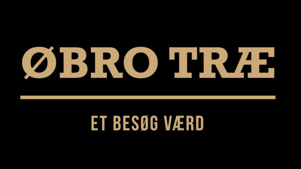 Øbro Træ – Trælasten på Østerbro